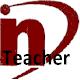 Download متابعة الطلاب For PC Windows and Mac 5
