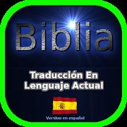 App Biblia Lenguaje Actual APK for Windows Phone