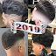 Haircuts Men 2019 💈