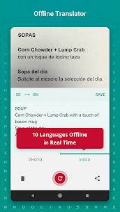 TextGrabber – image to text: OCR & translate photo Premium v2.5.4.3 Cracked APK 1