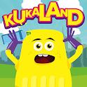 KukaLand