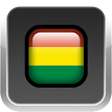 Bolivia Radio
