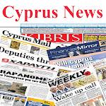 Cypru News - All Newspapers