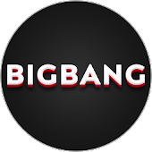 Lyrics for Big Bang