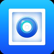 App Gallery Lock: Photo Lock && Video Vault APK for Windows Phone
