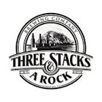 Three Stacks And A Rock Brewing