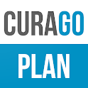 CURA.GO Plan icon