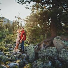 Wedding photographer Aleksandr Nerozya (horimono). Photo of 07.07.2015