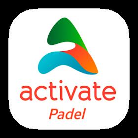 ACTIVATE PADEL