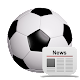 Football News Wales for Android