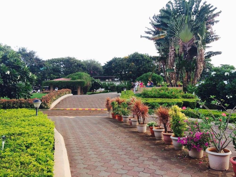 Joggers_Park_mumbai_image