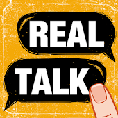 Real Talk - Inspirational Chat Stories