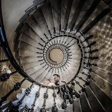 Wedding photographer Fabio Lotti (fabiolotti). Photo of 10.10.2016