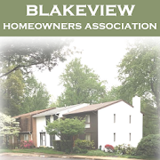 Blakeview Homeowners Association App Report on Mobile Action - App