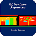EQ Venture Resources icon