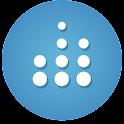 Stockwave icon