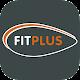 Download Fit Plus Bergkamen For PC Windows and Mac