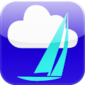 WeatherOnline Sailing icon