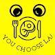 You Choose La! Android apk