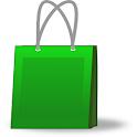 GoShopping icon