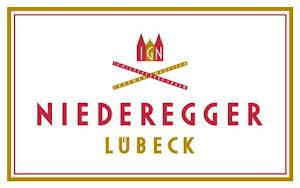 Niedereggers
