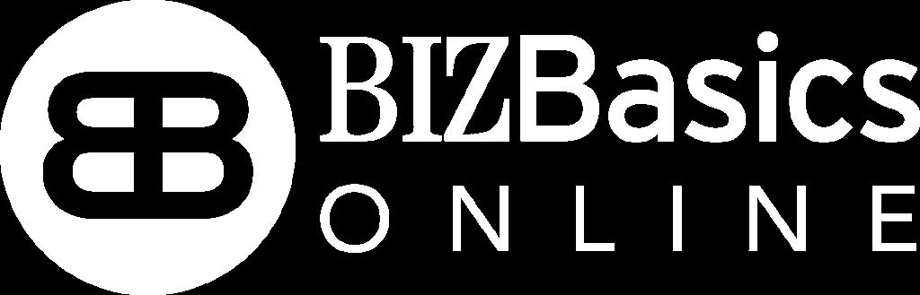BizBasics Online logo