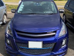 MPV LY3P H18年 23CSP 4WDのカスタム事例画像  あおくま  北海道○くま連合協会    さんの2020年09月22日17:42の投稿