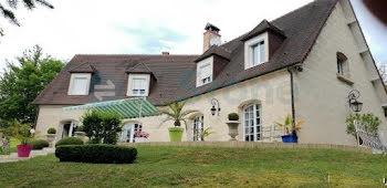propriété à Troissereux (60)