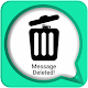 Whatsdelete: View Deleted Messages, Status Saver APK