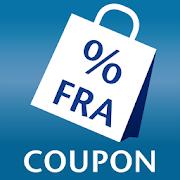 FRA-Coupon