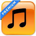 Download songs free icon