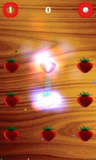 玩免費教育APP|下載Fruits Route Game app不用錢|硬是要APP
