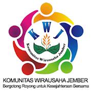 KWJ (Komunitas Wirausaha Jember)