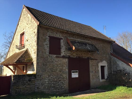 Vente maison 6 pièces 237 m2