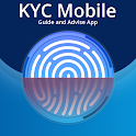 KYC Mobile-advise & Guide icon