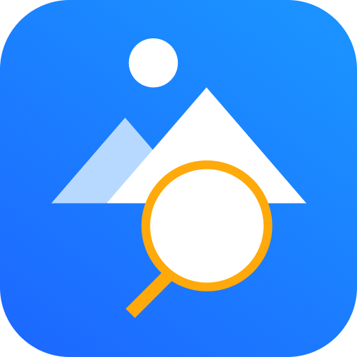 Free Top Charts for every category - App Store & Google Play  PRIORI