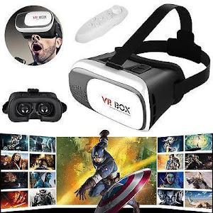 0_ochelari_vr_box_realitate_virtuala_cu_telecomanda_59_lei_oferta_reducere_1