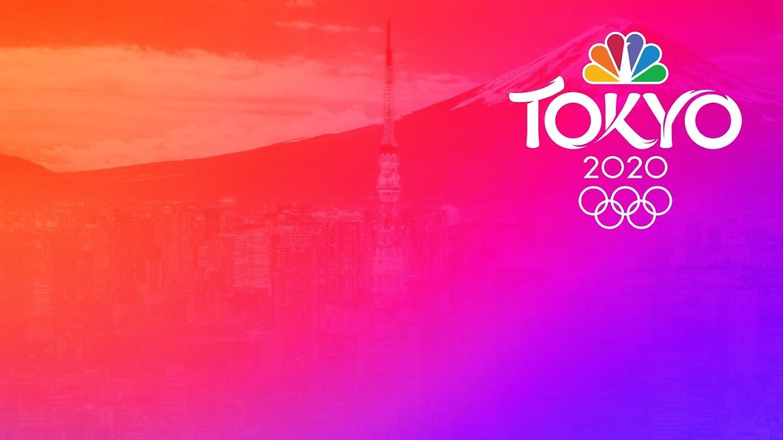 Watch Tokyo Gold live