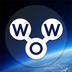 Words Of Wonders Icon