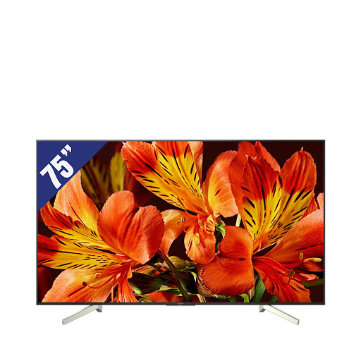 Android Tivi Sony 75 Inch KD-75X8500F