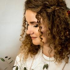 Bryllupsfotograf Jūratė Din (JuratesFoto). Bilde av 14.12.2018