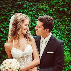 Wedding photographer Irina Zubkova (Retouchirina). Photo of 06.04.2014