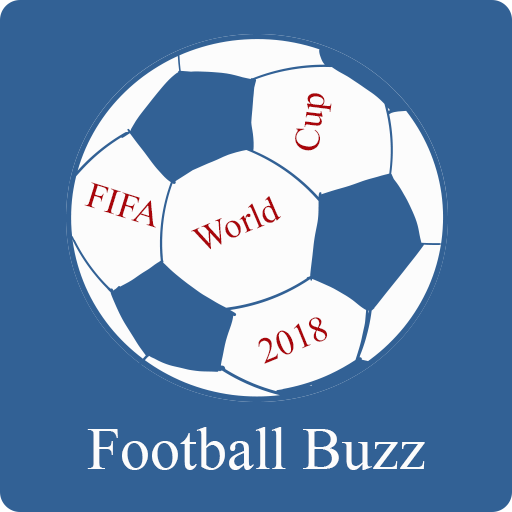 Football Buzz file APK for Gaming PC/PS3/PS4 Smart TV