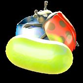 Tải Game Crazy Berry