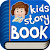 Picture Story Book For Kids file APK for Gaming PC/PS3/PS4 Smart TV