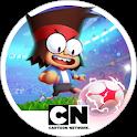 CN Superstar Soccer: Goal!!! icon