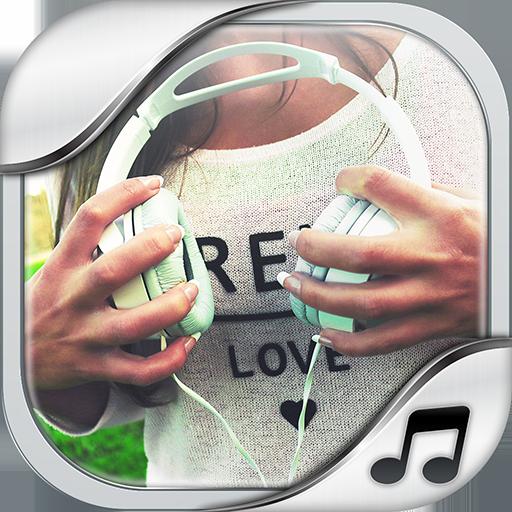 最新鈴聲 音樂 App LOGO-硬是要APP