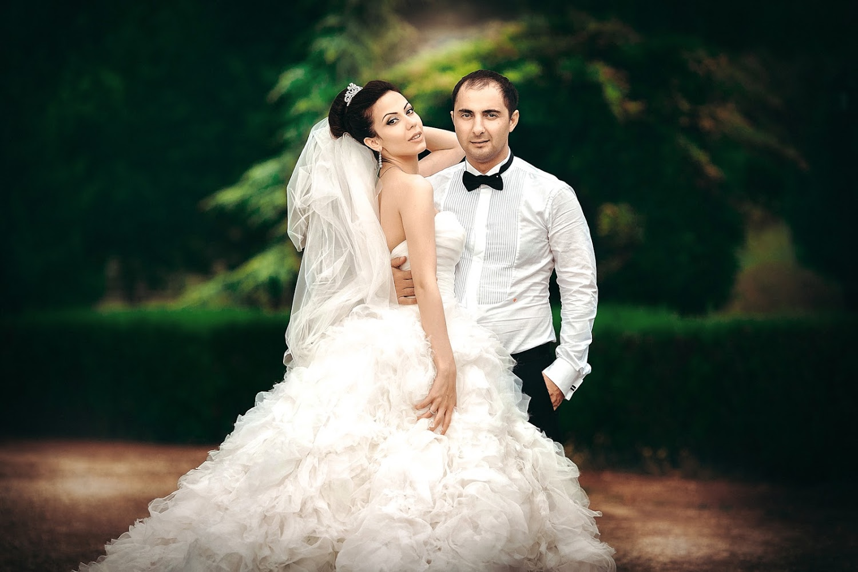 зураб енделадзе фото жены и свадьбы возьму