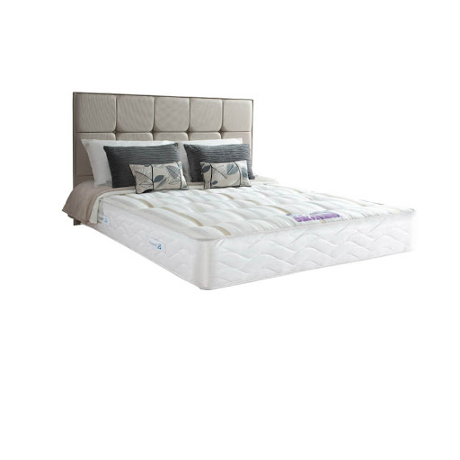 Sealy Pearl Firm Mattress