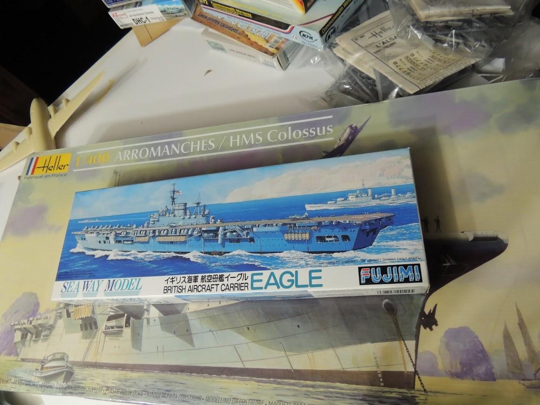HMS  Eagle  ( Fujimi 1/700ème ) V8LjHgj0Xp8o2Ys3yjXc4MpLJ0zIv7TKwbJQcJPhloPZ8Seoudl7m7QTIqcE_Q0s_Tz4gGg_peqdt_MNeFs6L2c1v6CQK0r729grDRy23RwSMuKWCLnhqit7I1M0xgCmxgtHOToXRraA9OzBarIxh_xl27xhExs2dN5K_xNlf0FgH4X1jMoFk2MiEf4ofAYUhHNtzWoM-64Dka9hDf2Hfksllk5WGrAIPKEJStduiQnNE0t1U_tiET1PN868L3jxpvQR7vb6r-jkLNwPWyjWs0iQsMp-mEkYsSPCQtVPZ5Sgv8IeQ24-sMqYBaVHXINP1ULsIoR8MpWHGSQrLdiVZynlMuf02UB_-NeOZ6bwM58QdOEifo77xGnR4AjmiLfeiZJSTEryZ8ZVMslyZ5BOZUIZfedWbC7SwN6PSwc1KkADpn85cJOyi_QEcUsRLrLkxIzidTt2-NFwdiO1CbFRKcCOaWS3jCZjJMkoq7KHSsRdbIcynQwF_2j1lJTyqXCn9U6LMVQzTJy5wKLQRHhf1S4tLeRoeVsbljSUbcMMs3ob8krxXG2XSA04GVs8AoQYXyNXZYdwQxbpya_DJwEj1Lh0_4jOHfSuuMFI1wc=w1163-h872-no